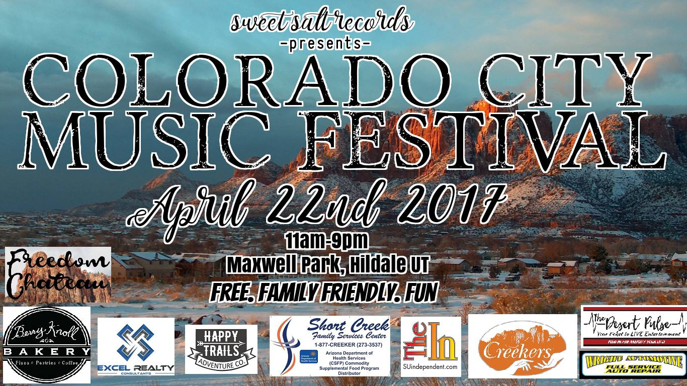 colorado-city-music-festival